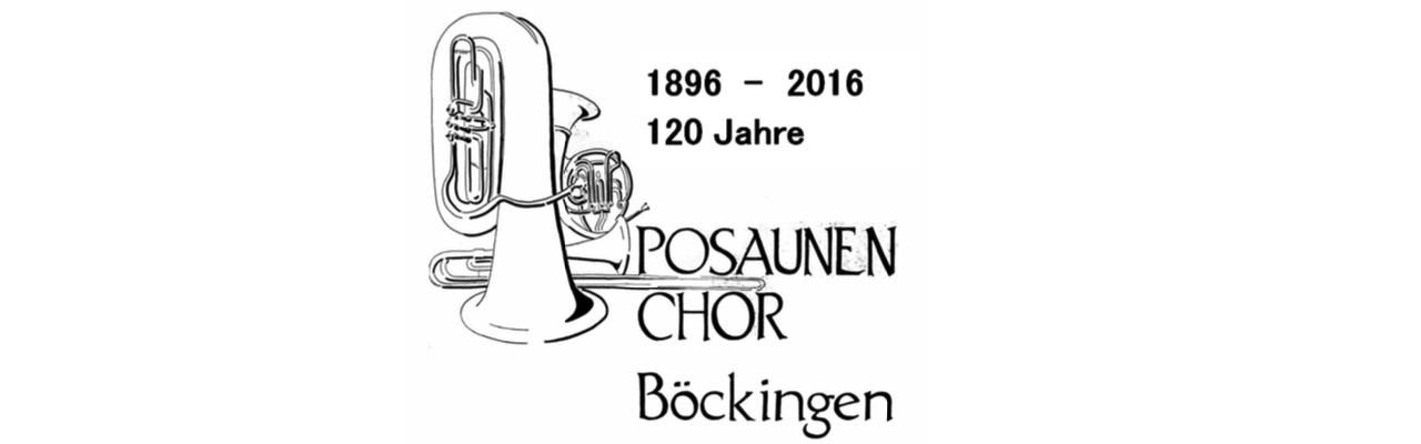 Posaunenchor Böckingen